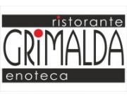 Foto principale di Grimalda Ristorante Rocca Grimalda Pizzerie