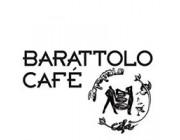 Foto principale di Barattolo Cafe' Valenza Bar