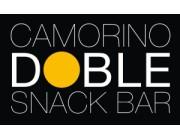 Foto principale di Snack Bar Doble Camorino Ristoranti