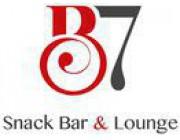 Foto principale di B7 Snack Bar & Lounge Chiasso Ristoranti