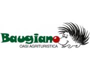 Foto principale di Oasi Agrituristica Baugiano Quarrata Ristoranti