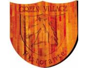 Foto principale di Ristorante Green Village Nonantola Ristoranti