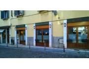 Foto principale di Trattoria Alla Colonna Verona Ristoranti