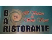 Foto principale di Il Vortice Dei Sette Venti Crespina Ristoranti