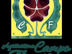 AGRITURISMO CAMPO FIORITO