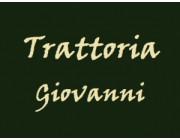 Foto principale di Trattoria Giovanni Firenze Ristoranti