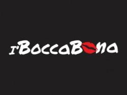 BOCCABONA