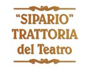 Foto principale di Trattoria Sipario Reggio Emilia Ristoranti