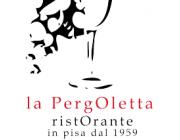 Foto principale di Ristorante La Pergoletta Pisa Ristoranti