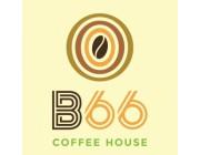 Foto principale di B66 Coffee House San Miniato Bar
