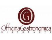 Foto principale di Officina Gastronomica Reggio Emilia Ristoranti