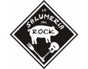 Foto principale di La Salumeria Del Rock Scandiano Ristoranti