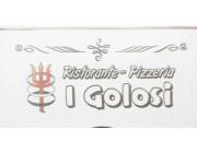 Foto principale di Ristorante Pizzeria I Golosi Lamporecchio Ristoranti