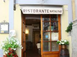 RISTORANTE NATALINO