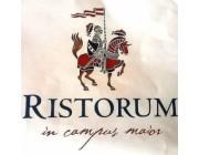 Foto principale di Ristorum In Campus Maior Camaiore Ristoranti