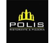 Foto principale di Polis Ristorante Pizzeria Reggio Emilia Ristoranti