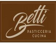 Foto principale di Betti Pasticceria Cucina Montemurlo Ristoranti
