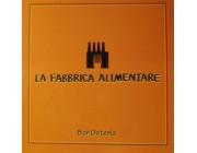 Foto principale di La Fabbrica Alimentare Prato Ristoranti