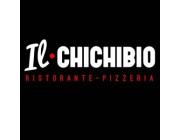 Foto principale di Il Chichibio Ristorante-pizzeria Pisa Ristoranti