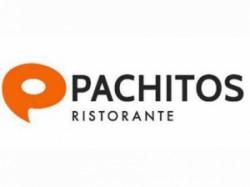 PACHITO'S