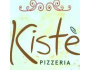 Foto principale di Kist� Pizza E Vino Pisa Pizzerie
