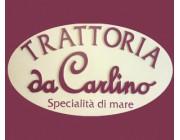 Foto principale di Trattoria Carlino Pietrasanta Ristoranti