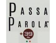 Foto principale di Passaparola +39 Prato Ristoranti