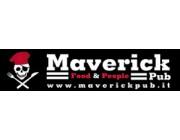 Foto principale di Maverick Pub Castelnovo Ne' Monti Ristoranti