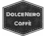 Foto principale di Dolce Nero Caffe' Reggio Emilia Ristoranti