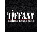 Foto principale di Tiffany Wine Bar Monsummano Terme Ristoranti