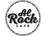 Foto principale di Al Rock Cafe' Alessandria Ristoranti