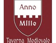 Foto principale di Anno Mille Taverna Medioevale Reggio Emilia Ristoranti