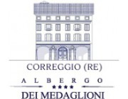 Foto principale di Ristorante Il Correggio Correggio Ristoranti