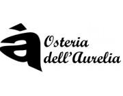 Foto principale di Osteria Dell'aurelia Reggiolo Ristoranti