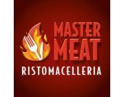 Foto principale di Master Meat Risto Macelleria Castelnuovo Rangone Ristoranti
