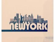 Foto principale di Caffe' New York Viareggio Lounge Bar - Aperitivi