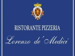RISTORANTE LORENZO DE' MEDICI
