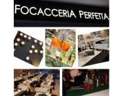 Foto principale di Focacceria Perfetta Firenze Ristoranti