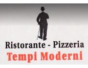 Foto principale di Tempi Moderni Reggio Emilia Ristoranti