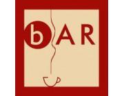 Foto principale di B Bar Casale Monferrato Ristoranti