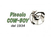 Foto principale di Piccolo Cowboy Bologna Ristoranti