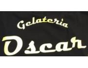 Foto principale di Gelateria Oscar Bologna Gelaterie