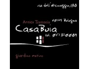 Foto principale di Trattoria Casa Buia Bologna Ristoranti