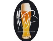 Foto principale di Master Beer Bologna Pub