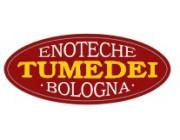 Foto principale di Bar Enoteche Tumedei Bologna Enoteca - Wine Bar