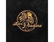 Foto principale di Las Piadina Bologna Takeways