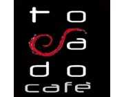 Foto principale di Tosado Caf� Bologna Bar