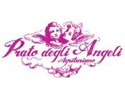 Foto principale di Agriturismo Prato Degli Angeli S.s. Monterenzio Agriturismi