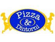 Foto principale di Pizza & Dintorni Perugia Pizzerie