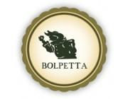 Foto principale di Bolpetta Bologna Ristoranti